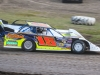 Donny Schatz - River Cities Speedway. Photo by Mike Spieker | Speedway Shots