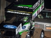 Donny Schatz - National Open - Photo by Trent Gower