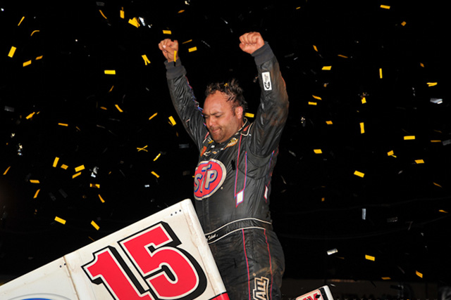 SCHATZ RETURNS TO ST. LOUIS