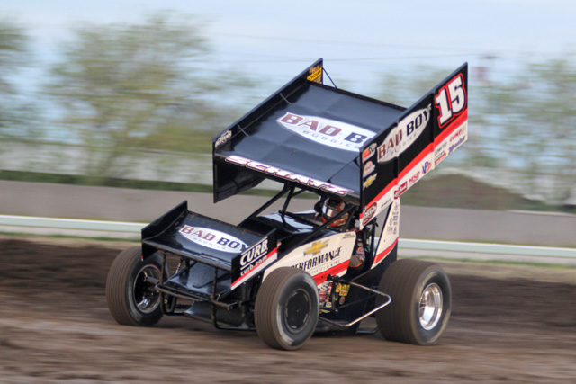 Image result for donny schatz
