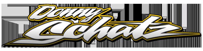 Donny Schatz Motorsports