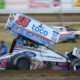 Donny Schatz, Big Sky Speedway, World of Outlaws, Speedway Shots