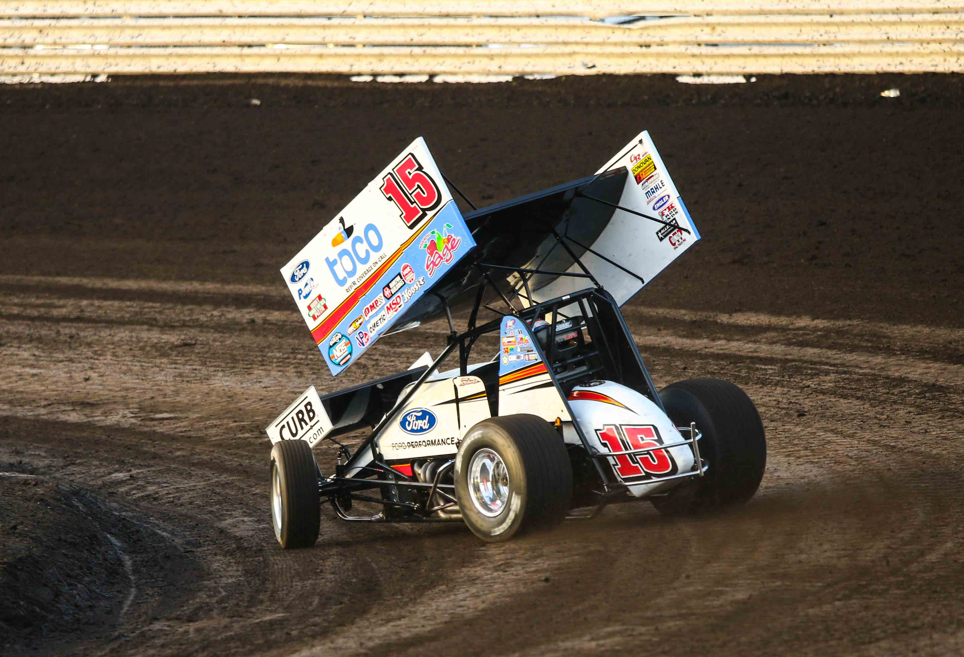 'It all comes down to this' – Schatz looks forward to opportunity of claiming 11th title
